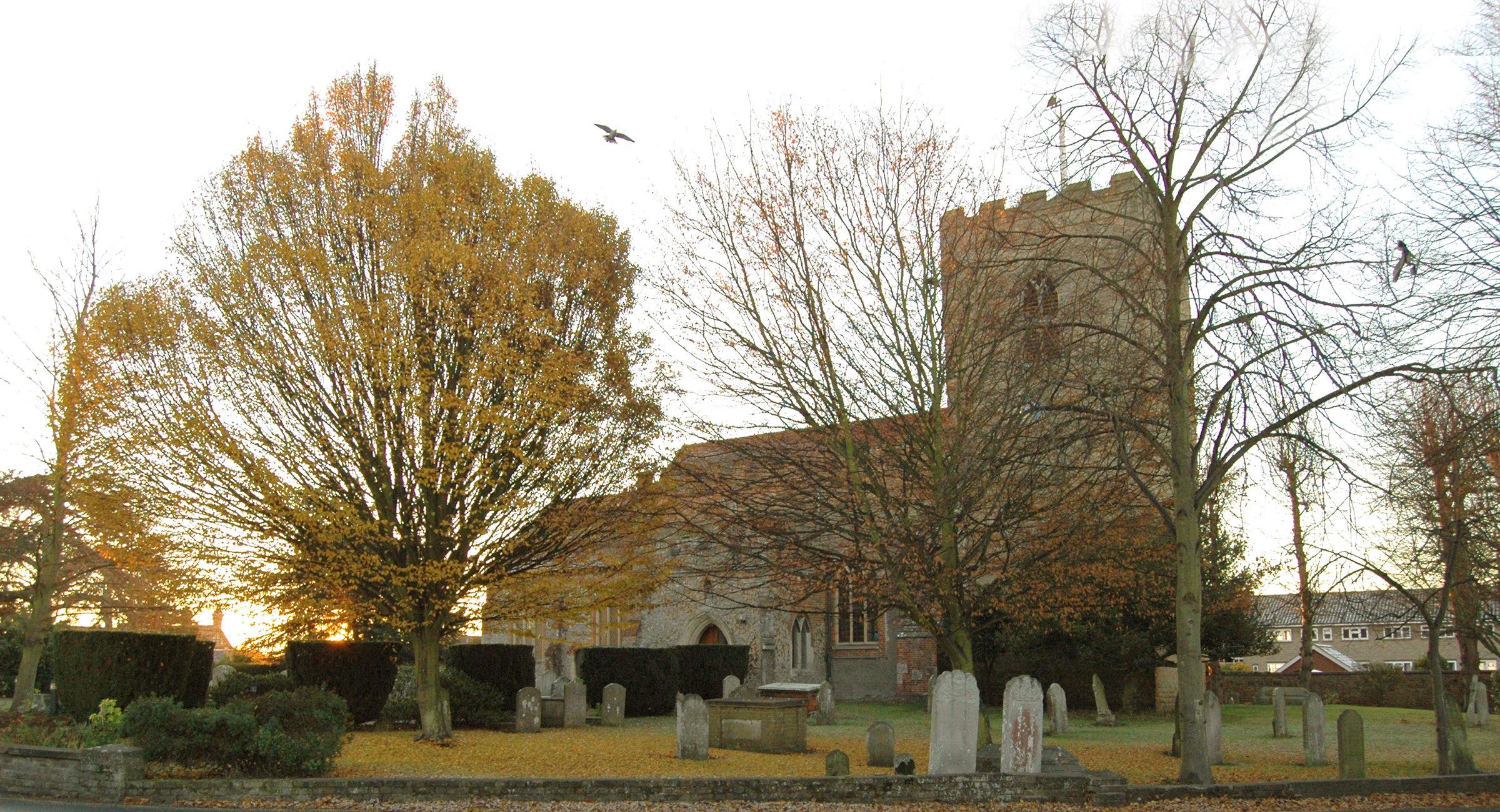 cropped-West-Mersea-Church-Header-1.jpg