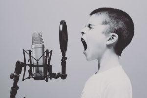 big-sing