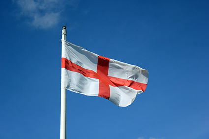 flag-of-st-george