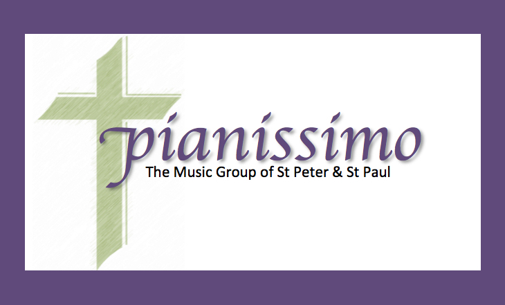 pianissimo-logo-plus-border