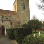 mersea-curch-clock-web